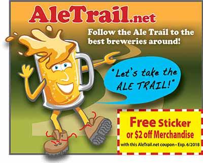 AleTrail.net