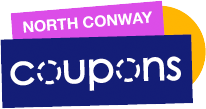 North Conway Coupons - savings throughout North Conway, NH